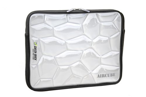 sumdex-154-aircube-sleeve-154-notebook-sleeve-nero