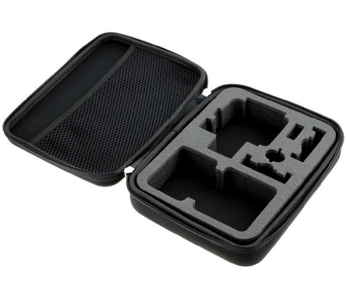 easy-carry-travel-storage-protective-case-fit-gopro-camera-hero-960-1-3-3-4