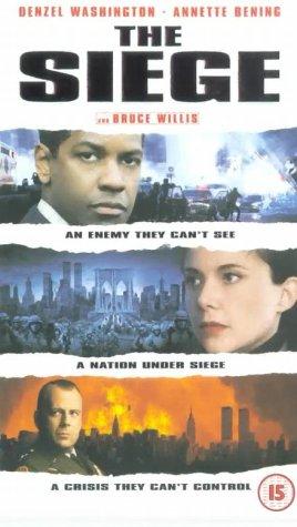 the-siege-vhs-1999