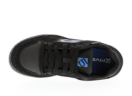 Five Ten Freerider nero blu
