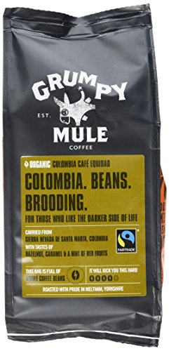 grumpy-mule-cafe-equidad-colombia-beans-227-g-pack-of-6