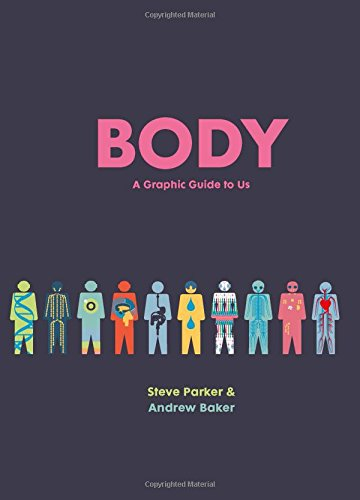 body-a-graphic-guide-to-us