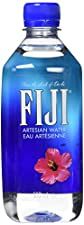 Erfrischungsgetränk Artikel: Wasser Hersteller: Fiji LLC Land: Fiji Inseln Inhalt: 0,50 Liter  Alkoholfrei pH-Wert 7,5 Calcium (Ca) 17 mg/l Magnesium (Mg) 13 mg/l Siliciumoxid (SiO²) 85 mg/l in Pet zzgl. Pfand