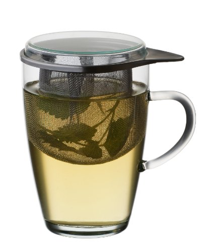 bohemia-cristal-022004023-teeglas-set-tea-for-one-glas-transparent-110-x-85-x-135-cm