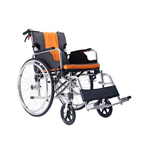 Sedie A Rotelle Per Disabili Miglior Prezzo Migliori