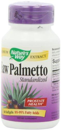 natures-way-complement-alimentaire-a-base-dextraits-normalises-de-chou-palmiste-60-capsules
