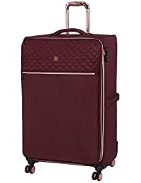 it Luggage Divinity 8 Wheel Lightweight Semi Expander