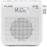 Pure ONE MINI Series II Radio/Radio-réveil