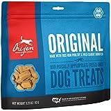 Orijen Original Freeze-Dried Treats 3. 25 oz