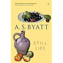 Still Life (The Frederica Potter Novels)