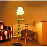 Amazon.es: lámparas rusticas de mesa - 50 - 100 EUR ...