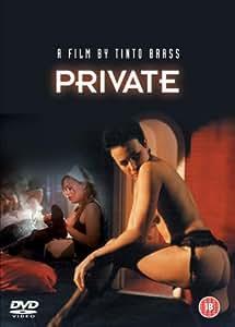 Private [2004] [DVD]