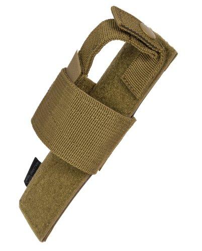 Hazard 4 Zusatztasche Stick-up Modular Universal Pistol Holster, Coyote, HSTR-STKP-CYT -
