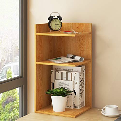 FLYSXP Desktop Bookshelf Simple ...
