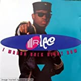 Songtexte von Mr. Lee - I Wanna Rock Right Now