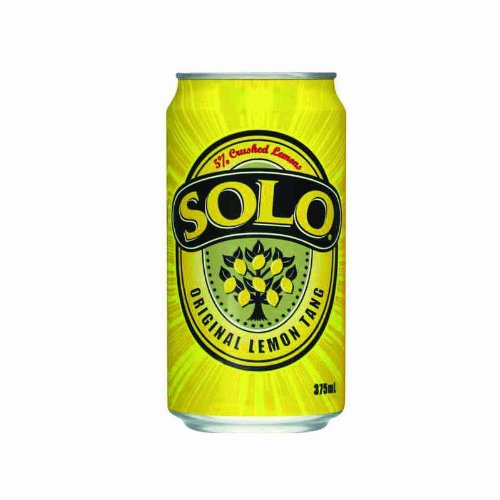 solo-zironenlimonade-375-ml