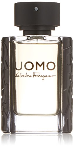 SALVATORE FERRAGAMO UOMO 50ML SPRAY EAU DE TOILETTE