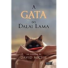 A Gata do Dalai Lama (Portuguese Edition)