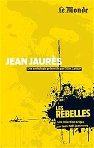 """Afficher """"Justice d'abord ! n° 5 Jean Jaurès"""""""