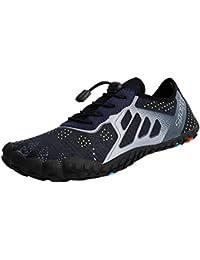 Women's Bowling Shoes: Amazon.co.uk