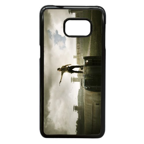 personalised-custom-samsung-galaxy-s7-phone-case-the-walking-dead
