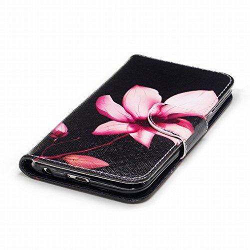 400 Etui Thin Par Soft Lg Bag En Tpu Lemorry Portefeuille Magnetic Cuir K10 Couverture Protective 2017 Flip Clasp Bumper wqtCxUR8C