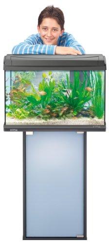 Tetra 151543 AquaArt Aquarium-Komplett-Set 60 L, modernes Design in Verbindung mit innovativer Technik und einfacher Pflege - 5