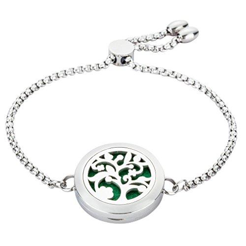 X Bracelet The Best Amazon Price In Savemoney Es