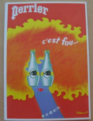 perrier-villemot-rossi-10-x-15-cm-motivo-cartolina