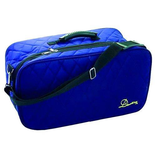 Dimavery 26060100 Soft Tasche für Bongos