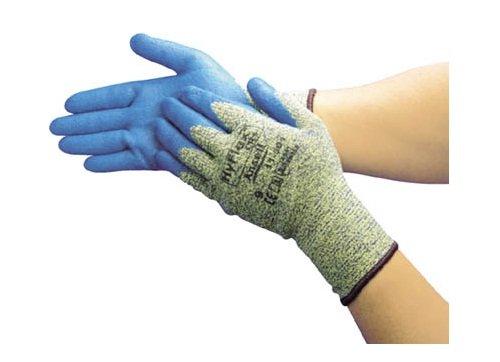 Ansell 012–11–501–92056589Hyflex Ultra Leicht Montage Handschuh