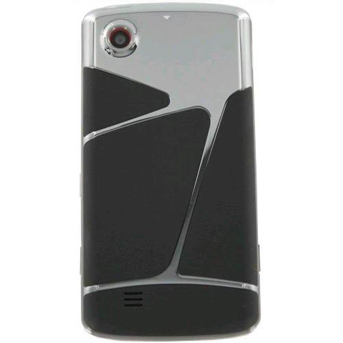 LG VX8575Chocolate Touch Schwarz Battery Door Back Cover Lg Vx8575 Chocolate