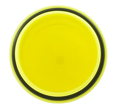 Lomo-Caja-aislante-DryBox-7