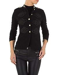 Suchergebnis auf Amazon.de für  Uniform Blazer  Bekleidung f462793ed3