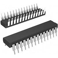 Linear Technology Schnittstellen-IC - Transceiver LT1131ACNW RS232 5/3 PDIP-28