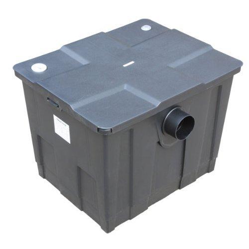 mauk-959filtro-stagno-12000litri-extender-microfiltro
