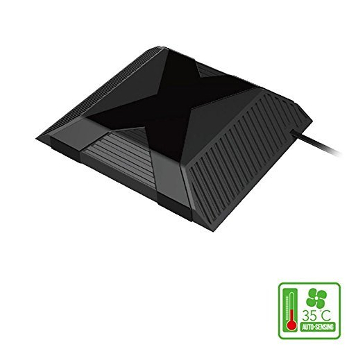 iPega Auto-Sensing Cooling Fan for XBOX ONE -