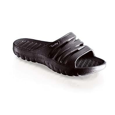 Bericht Damen Abe Fashion Sneaker