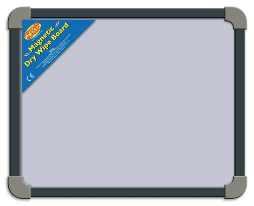 large-magnetic-wipe-clean-board