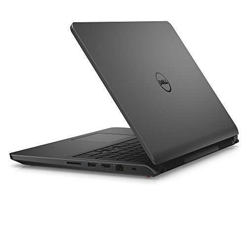 dell-inspiron-i7559-156-uhd-gaming-laptop-us-layout-keyboard-core-i7-16gb-ram-128gb-ssd-1tb-hdd-nvid
