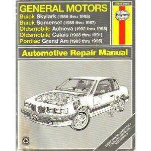 general-motors-buick-skylark-1986-thru-1995-buick-somerset-1985-thru-1987-oldsmobile-achieva-1992-th