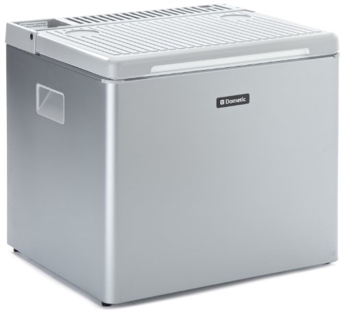 Kühlbox Gas CombiCool RC 1600 EGP von Dometic