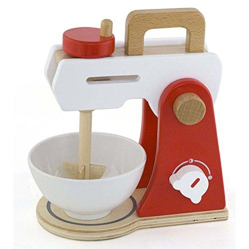 Toy Food Processor : Jouet cuisine en bois le classement des meilleurs d