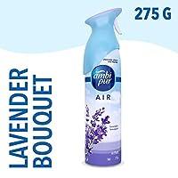 Ambipur Air Effect Lavender Bouquet Air Freshener - 275 g