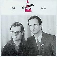 Ralf & Florian
