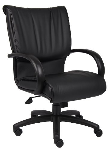 boss-mid-back-black-leatherplus-executive-chair-black-black-without-knee-tilt-by-boss-seating