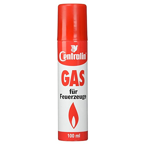 centralin-feuerzeug-gas-100-ml
