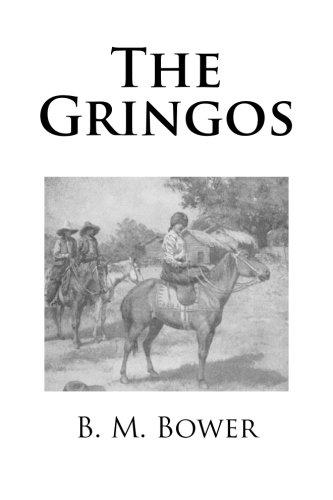 The Gringos -
