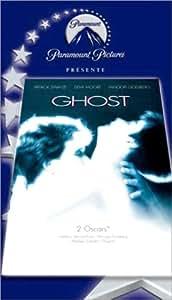 Ghost - VF [VHS]