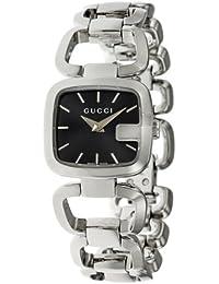 Amazon.es  Gucci  Relojes 407b1bf850d